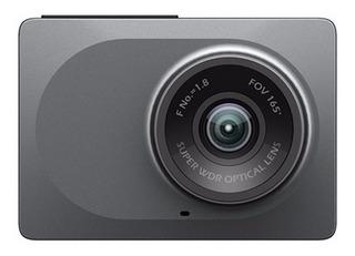 Camara Carro Xiaomi Yi Smart Dash Wifi Nocturna 1080p Dvr