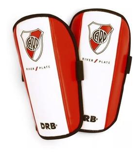 Canillera Futbol River Plate Drb