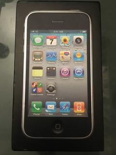 Celular iPhone 3gs