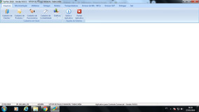 Emissor Completo Nfe 4.0 , Nfce,sat Cupom Fiscal