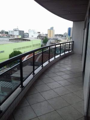 Apartamento Em Jardim Vinte E Cinco De Agosto, Duque De Caxias/rj De 117m² 2 Quartos À Venda Por R$ 400.000,00 - Ap192453