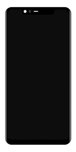 Pantalla Lcd Completa Nokia 5.1 Plus