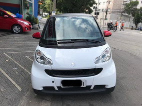 Smart Fortwo 1.0 2p 2 P
