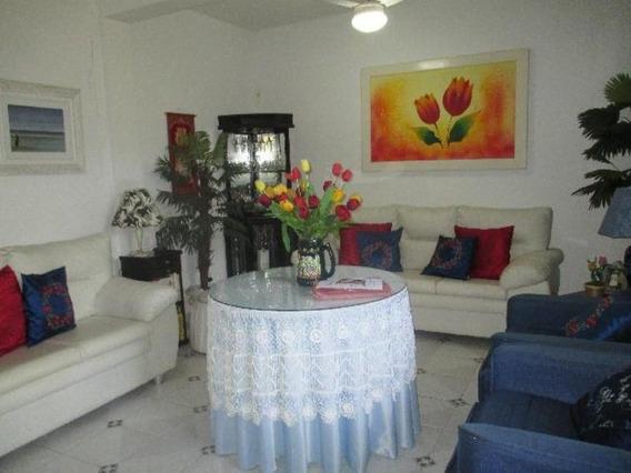Jardim Esplanada/nova Iguaçu. Casa 2 Quartos, 2 Banheiros, Quintal Amplo E 4 Vg. Garagem - Ca00552 - 32690328