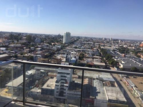 Venta De Departamentos En Barrio General Paz - Cardinales Nuevo Suquia!!!