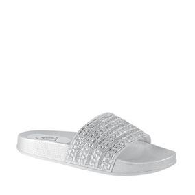 Plateadas Comodas México Zapatos Sandalias Mercado Fiesta En Libre E29WDIH