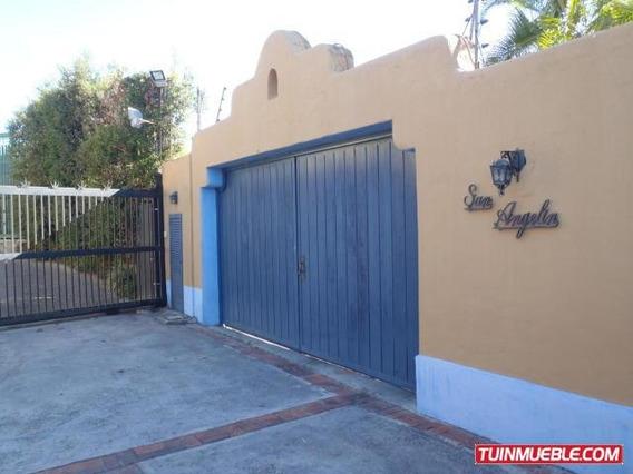 Casas En Venta 05-9 Ab Mr Mls #19-7804 ---- 04142354081
