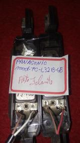 Falante Panasonic Tc L32b6b