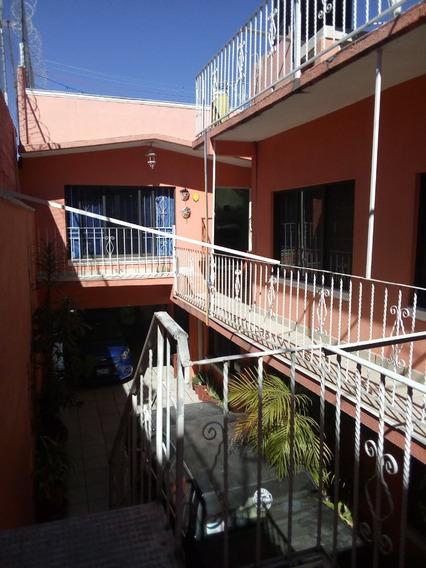 Amplia Casa Colonia Manantiales