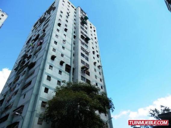 Apartamentos En Venta 19-1034