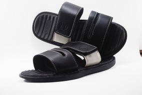 Kit 3 Chinelos Masculino Papete Sandália - Escolha