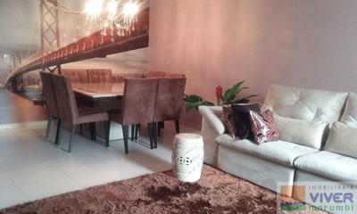 Casa Nova - Impecavel!!! - Nm2392