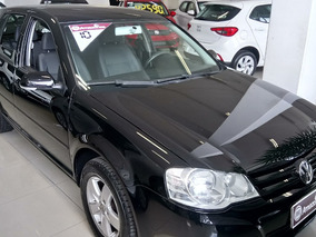 Volkswagen Golf 1.6 Vht Total Flex 5p 09/10