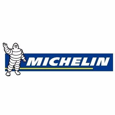 Par Pneu Michelin City Pro Titan