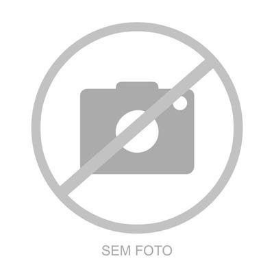 Residencial Copas Verdes | Ocupado | Negociação: Venda Direta - Cx81721ro
