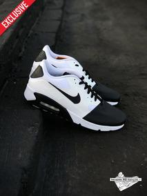 Tênis Nike Air 90 Serie Especial De 699,90 Por Apenas