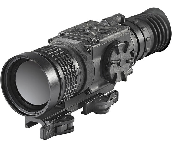 Flir Thermosight Pts536 Pro 4-16x50