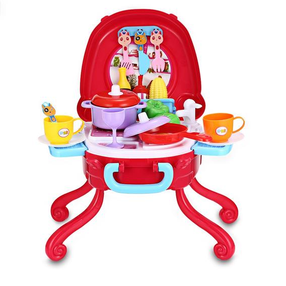 Toy Storage Net para Baby Bath Toys y m/ás NEPAK 3 Pcs Red de Ba/ño Almacenamiento Bolsa de Juguete 6 Piezas Ganchos,Almacenamiento de Juguetes Ba/ño para Beb/és