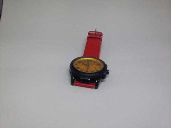 Relógio Michael Kors Original Mk-8328