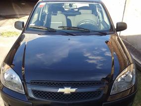 Chevrolet Celta Lt 3p 2012 Muy Cuidado! Excelente! Ver Video