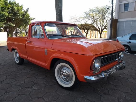 Chevrolet C10 ,opala,maverick,f100,landau,