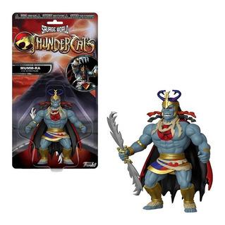 Funko Savage World Thundercats Mumm-ra Nuevo Original