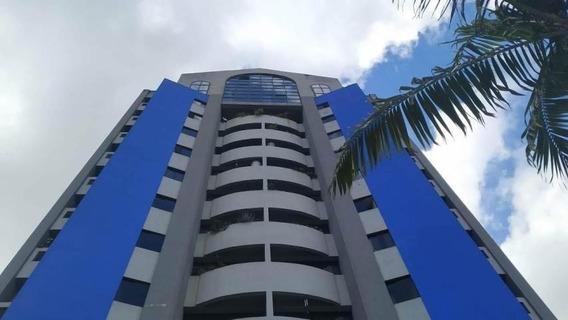 Apartamento En Venta Codflex20-3547 Yudermy Mavarez