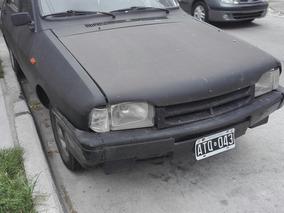 Dacia Otros Modelos