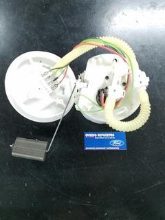 Bomba Y Flotante Comb. Ford Focus 05/08 Duratec 2.0