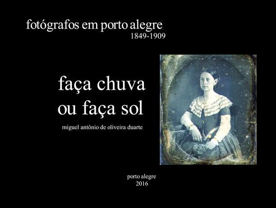 Fotógrafos-fotografia-porto Alegre-promoção Feira Do Livro