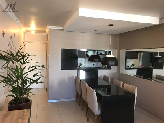 Apartamento Para Venda, 2 Dormitórios, Saúde - São Paulo - 780
