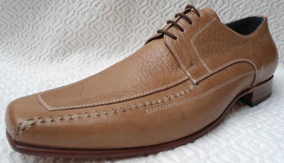 Zapatos Livianos De Vestir