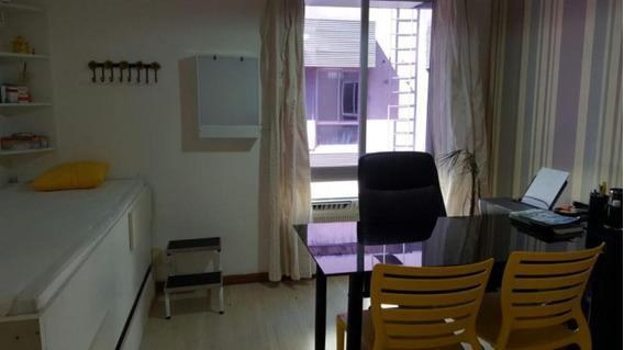 Sia Trecho 05 - Via Import Center - 1499163 - 3607159