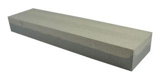 Piedra De Afilar Doble Faz De 8 Neón Evol0030