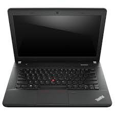 Notebook Lenovo E431 Intel Core I5 4gb Ram Hd 500gb Touch