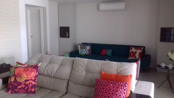 Apartamento Para Venda No Bairro Água Branca Em São Paulo Â¿ Cod: Cb907 - Cb907