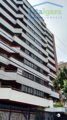 Cobertura Com 3 Dormitórios À Venda - Pituba - Salvador/ba - Co0026