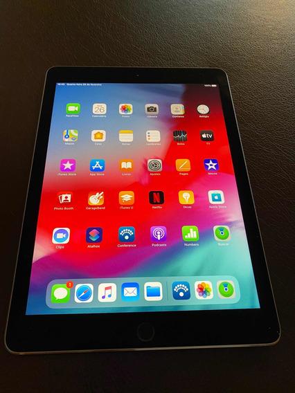 iPad Pro 9.7 Inches 256gb Nunca Foi Usado
