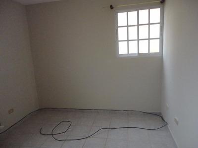 Apartamento De Oportunidad En Las Diana Ii Santiago
