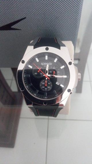 Relógio Speedo Atm