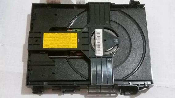 Leitor Samsung Ak96-02278a F5100 F5500 F6500 Bd-f5500/zd