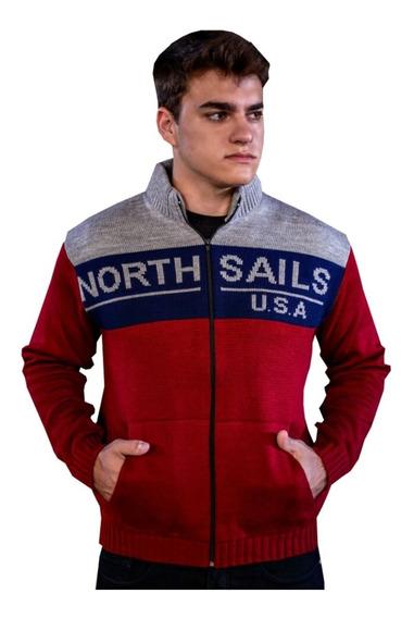 Blusa Masculina De Frio Camisa Slin Manga Longa Barata