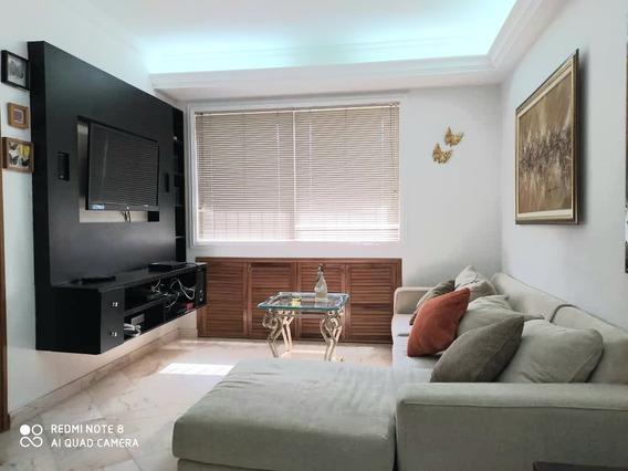 Apartamento Venta/alquiler El Milagro Maracaibo Api 29850