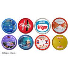 Articulos Con Logo Y Publicidad, Regalos Empresariales
