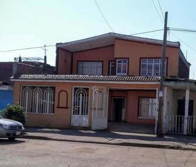 Casa Uso Residencial En Venta (rcv-1967) Col. La Mora