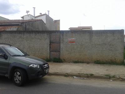 Terreno Para Venda, 0.0 M2, Jardim Paraíba - Aparecida - 667