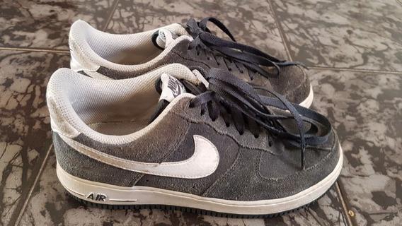 Tênis Nike Air Usado Unissex No. 37