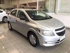 Chevrolet Onix 1.4 Joy Ls + 98cv (263)oferta!