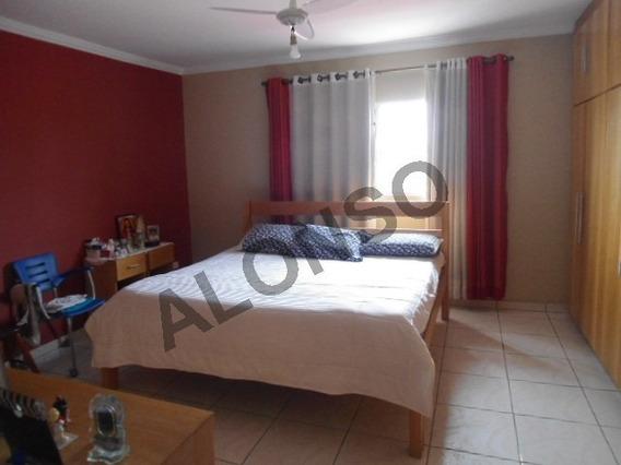 Casa Para Venda, 3 Dormitórios, Jardim Esmeralda - São Paulo - 12328