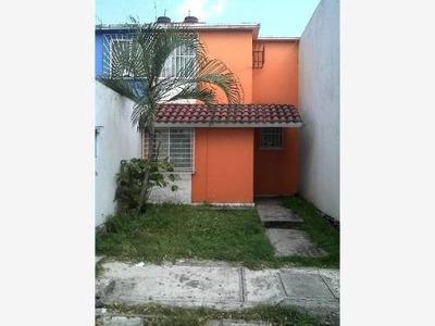 Casa Sola En Renta El Coyol